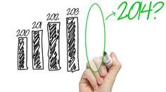 The 5 Global E-commerce Trends for 2014