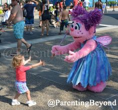@ParentingBeyond A Sesame Place Adventure Scrapbook & Park Tips @SesamePlace  Link to and read about BOTH of our @sesameplace Place   adventures and our stay at +Sheraton Bucks County Hotel! So much fun!!   http://parentinginnky.com/sesame-place-2014/L  @sesamestreet
