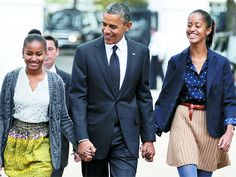 Climate Parents | Tell President Obama to leave a climate legacy for our kids!