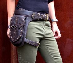 https://www.etsy.com/listing/470225530/leather-leg-holster-utility-belt-thigh?ref=related-3