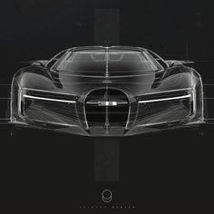 Car Sketch, Cool Sketches, Concept Cars, Chevrolet Logo, Exterior Design, Automobile, Bike, Photo And Video, Create