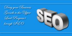 SEO Islamabad is the best option you must avail to get your business site higher ranked on search engines with the consistent and smoother solutions. Software House, Search Engine, Seo, Business, Store, Business Illustration