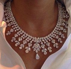 Image via We Heart It #colors #details #inspiration #jewelry #цвет…