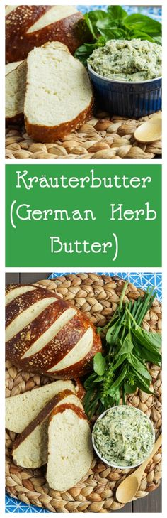 krauterbutter-german-herb-butter                                                                                                                                                                                 More