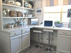 kitchen cabinets light sherwin williams dorian gray cabinets urbane bronze 3066