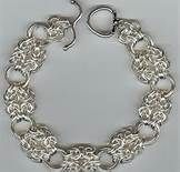 Chain Maille Patterns - Bing Images