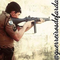 POLICIAL MILITAR   SIGAM...  @dannhauer @dannhauer @dannhauer @dannhauer @dannhauer  Mande sua foto  por DIRECT  @guerreirosdefarda . .  Sigam também os meus parceiros  @vidadepolicial @esquadraoperacional @policiaminhavida . .  #policial #policia #pm #police #policiamilitar #brasil #militar #prf #papamike #policiafederal #policiafeminina #segurança #concursopublico #policiacivil #soldado #caveira #facanacaveira #operacional #policeman #proteger #militarypolice #military #policiabrasileira…