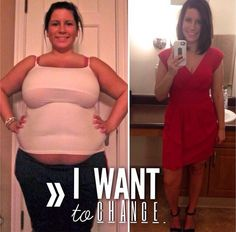 Then do it! Complete Lean Belly Breakthrough System http://leanbellybreakthrough2017.blogspot.com.co/