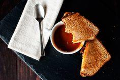 آنچه در فودیک میبینید on Pinterest | Restaurant ...