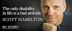 """Scott Hamilton 