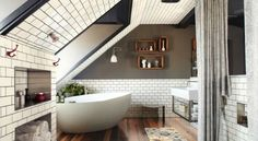 The Ultimate Cheat Sheet on Bathroom Remodeling  Hometone
