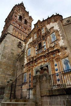Jerez de los Caballeros (Badajoz) Portugal Tourism, Spain Holidays, Spain And Portugal, Andalusia, Spain Travel, Malaga, Merida, Art And Architecture, Best Hotels