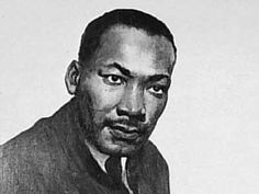 Learn about Martin Luther King Jr. (Civil Rights Leader) Apj Quotes, Wisdom Quotes, Civil Rights Movement Leaders, Churchill Quotes, Winston Churchill, What Is Social, Famous Author Quotes, Fun Trivia Facts, Genius Quotes