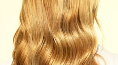 Hair 101: How to Mix Two Hair Colours Together — My Hairdresser Online Shades Of Blonde, Hair Color Shades, Hair Colours, Red Hair Color, Light Ash Blonde, Warm Blonde, Brassy Hair, Red Rising, Hair Color Formulas