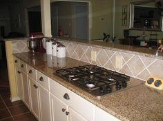 on Pinterest | Granite Kitchen, Kitchen Sinks and Quartz Countertops