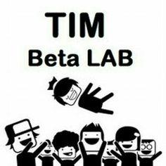 #TimBeta #OperacaoBetaLab #BetaAjudaBeta