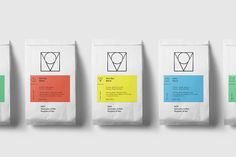 Visual identity for MOK.  MOK Specialty Coffee Roastery & Bar is a fast growing specialty coffee roastery and is now one of the leading micro roasters in Belgium.