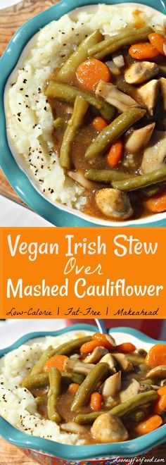 32 Best Low Calorie Vegan Images Low Calorie Vegan