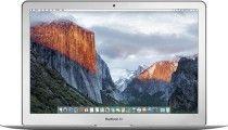 "#BestBuy: Apple - MacBook Air (Latest Model) - 13.3"" Display - Intel Core i5 - 8GB Memory - 128GB Flash Storage ... #LavaHot http://www.lavahotdeals.com/us/cheap/apple-macbook-air-latest-model-13-3-display/109102"