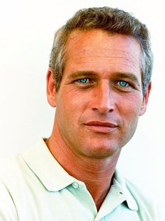 """1925 Actor Paul Newman, who starred in such classics as """"Butch Cassidy and the Sundance Kid"""", and """"Coolhand Luke"""", was born on Jan. 26, 1925. He died on Sept 26, 2008."""