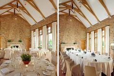 Coworth Park - Wedding venue in Ascot, Berkshire