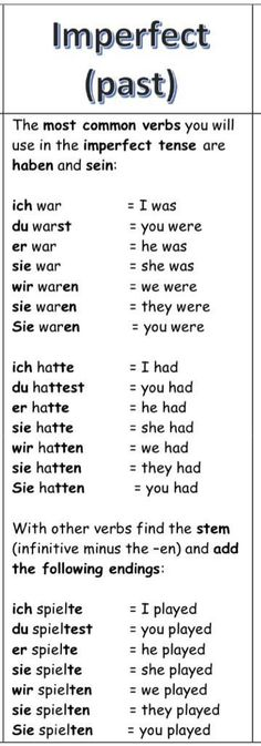Antonyms / Opposites Words List - learn German,vocabulary,g German Language Learning, Language Study, Learn A New Language, Spanish Language, French Language, Study German, German English, Learn English, German Grammar