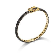 Cinta Exclusive Jewelry Collection | John Hardy Online Boutique