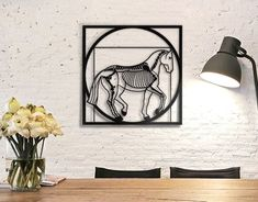 98 best design metal wall decoration images on pinterest in 2018