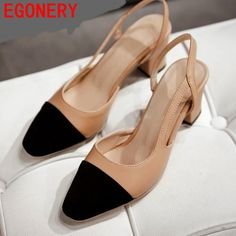 >>>Hellobig size 34-43 sexy high heels shoes women square toe party shoes 2016 fashion square heel platform pumps casual shoes for womenbig size 34-43 sexy high heels shoes women square toe party shoes 2016 fashion square heel platform pumps casual shoes for womenThe majority of the consumer reviews...Cleck Hot Deals >>> http://id748653012.cloudns.hopto.me/32588779263.html images