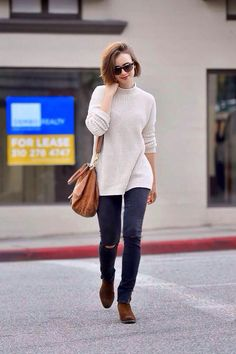 Thanks god to have created Lily Collins and fashion