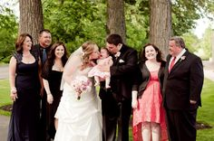 Sycamore Creek Country Club Wedding Photography