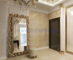 Royal Furniture, Classic Furniture, Home Office Design, Modern House Design, Tv Cabinet Design, Luxury Bedroom Design, Interior Exterior, Luxurious Bedrooms, Modern Classic
