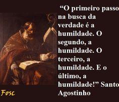 http://paroquiadapiedade.com.br/site/wp-content/uploads/2014/11/intimid.jpg