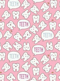cute teeth - Pesquisa Google
