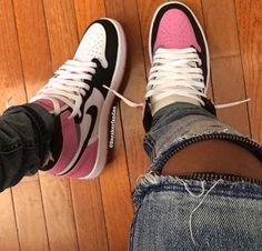 Tennis Shoes Among The Nephites Book 1 Jordan Shoes Girls, Girls Shoes, Shoes Women, Cute Sneakers, Shoes Sneakers, Adidas Shoes, Women's Shoes, Zapatillas Nike Jordan, Nike Shoes Air Force