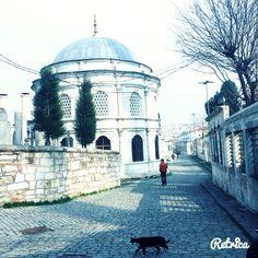 Eyüp Sultan (İstanbul)