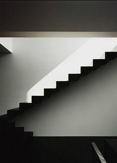 Katsuyuki Fujimoto Architects | SM House | 2006