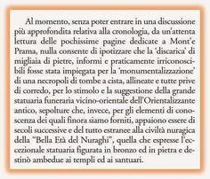 Fig. 2. Da: Leonelli, V., I modelli di nuraghe e altri elementi scultorei di Mont'e Prama, In:Le sculture di Mont'e Prama-Contesto, scavi e materiali, a cura di: M. Minoja & A. Usai, Gangemi Editore, 2014, pp. 263-292;