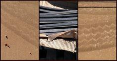 Tracking a package! Order: marlene-burns.artistwebsites.com