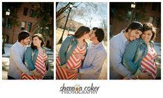 Maternity   |  Shannon Coker Photography