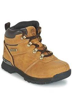 Bootie ayakkabılar Timberland SPLITROCK 2 https://modasto.com/timberland/erkek-cocuk/br1247ct138