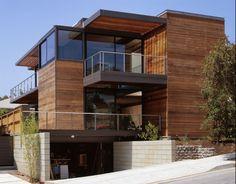 architecture and design - Cerca con Google
