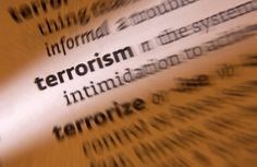 """Members of a RIGHT- WING MILITIA  in """"Georgia""""  plotted to attack police and other government agents. If carried out, would've been the  """"worst terrorist plot""""  since 9/11.   It is delusional, to think terrorism is specific to one group, and is found by example in all groups.      http://www.alternet.org/news-amp-politics/right-wing-terror-plot-you-didnt-hear-about-week"""