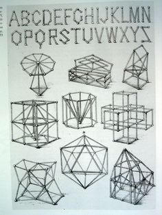 buckminster fuller - Google Search