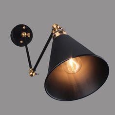34.60$  Buy here - https://alitems.com/g/1e8d114494b01f4c715516525dc3e8/?i=5&ulp=https%3A%2F%2Fwww.aliexpress.com%2Fitem%2FAmerican-Retro-Rustic-Industrial-Loft-Style-Restaurant-Bar-Nightclub-Creative-Personality-Iron-Shelf-Wall-Sconce-Lamps%2F32419142156.html - American Retro Rustic Industrial Loft -Style Restaurant Bar Nightclub Creative Personality Iron Shelf Wall Sconce Lamps 34.60$