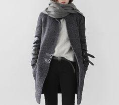 1c6657c21329 63 best fashion  dress casual images on Pinterest   Fashion clothes ...