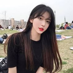 ❤️Nahee Update : Spring girl Cr @kimnaheefanpage #love #me #happy #beautiful #kimnahee #김나희 #style #girl #cute #modelkorea #kimnaheefanpage #얼짱 #koreanfashion #koreangirl #korean #kstyle #comelyu