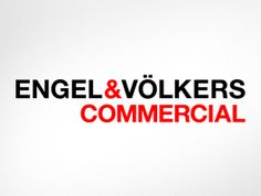 62 Besten Engel Völkers Commercial Wiesbaden Bilder Auf Pinterest