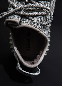 07c54bc10 12 Best MoonRock Adidas Yeezy Boost 350 images
