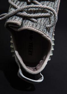a1d6e183c33d0 12 Best MoonRock Adidas Yeezy Boost 350 images